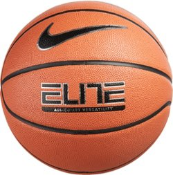 Nike Elite All Court Basketball