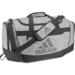 adidas Health & Fitness Deals