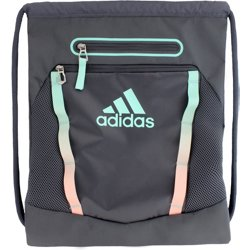 adidas Rumble Sackpack