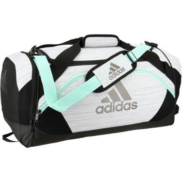 5a017b7a3 adidas Team Issue Medium Duffel Bag | Academy
