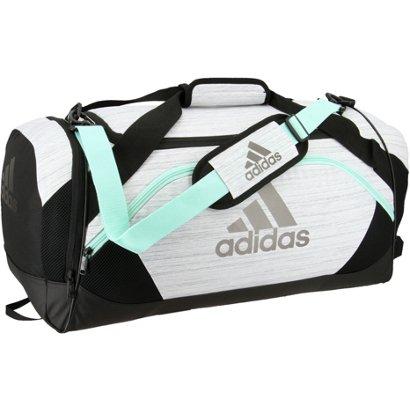 4508d1244065 ... Team Issue Medium Duffel Bag. Duffel Bags. Hover Click to enlarge