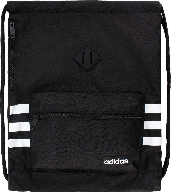 f2349c9d9aeb adidas Classic 3S Sackpack