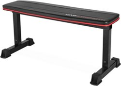 CAP Barbell CS Flat Bench