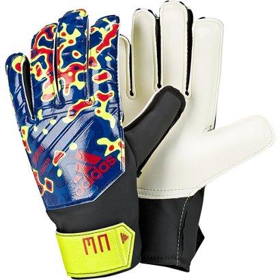36a41bc95c8 adidas Juniors  Predator Jr. Manuel Neuer Goalie Gloves