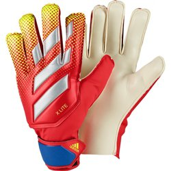 adidas Adults' X-Lite Goalie Gloves