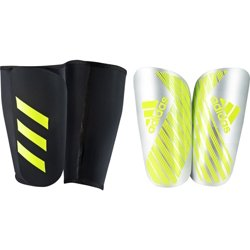 adidas Adults' X Pro Shin Guards