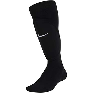 Nike Kids' Shin Sock Sleeves