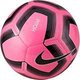 Nike Pitch Training Soccer Ball c41cc1e2541a3