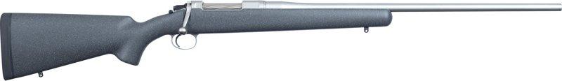 Barrett Firearms Fieldcraft 6mm Creedmoor Bolt-Action Rifle - Center Fire Rifles at Academy Sports thumbnail