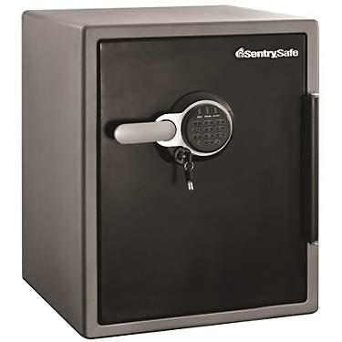 Personal Safes   Personal Gun Safes, Best Personal Safes