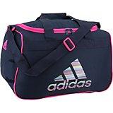 7a4ed0f0db9c adidas Diablo Small Duffel Bag