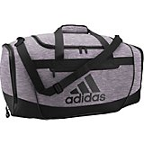 4029a41826 adidas Defender Duffel Bag
