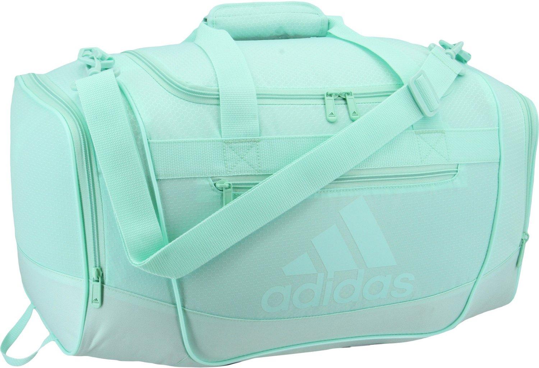 8e6ab9215 adidas Defender Duffel Bag | Academy