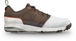 FootJoy Men's Contour FIT™ Golf Cleats