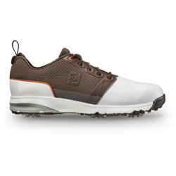 Men's Contour FIT™ Golf Cleats