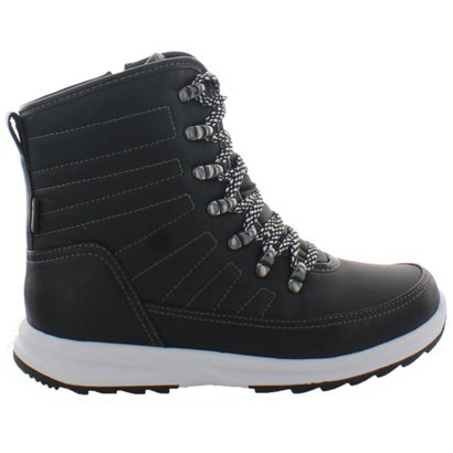 1781081411c ... Winter Boots. Academy. Hover Click to enlarge
