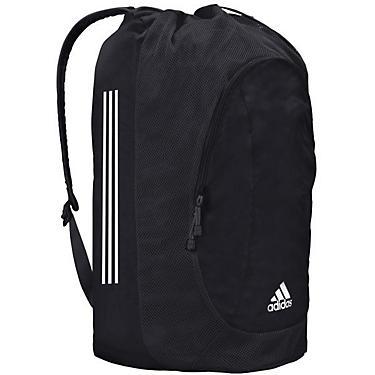 Adidas Wrestling Training Bag