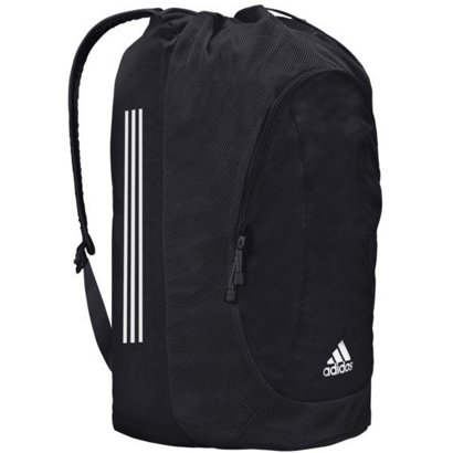 3a901d6243f5 ... adidas Wrestling Training Bag. Wrestling Accessories. Hover Click to  enlarge