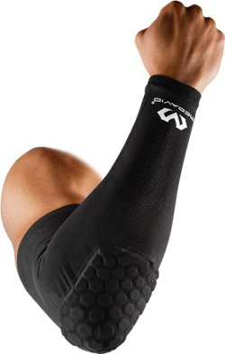 McDavid Adults' HEX Elite Shooter Arm Sleeve
