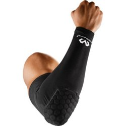 Adults' HEX Elite Shooter Arm Sleeve