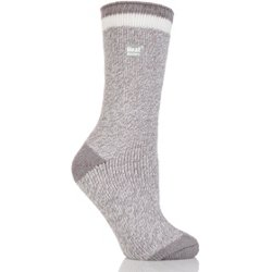 Women's Thermal Socks