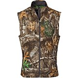 Browning Men's Hell's Canyon Speed Javelin FM Vest