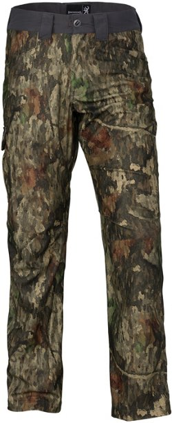Browning Men's Arid Camo Pants