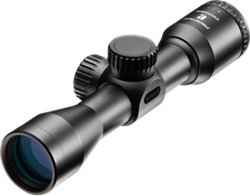 Nikon ProStaff P3 3 x 32 Crossbow Scope
