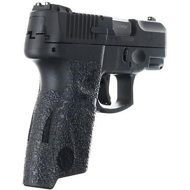 TALON Grips Taurus Arms Millennium G2 Grip