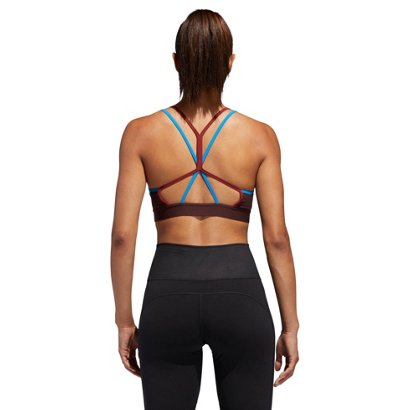 03bd41d61 ... Low-Support Sports Bra. Women s Workout Clothing. Hover Click to enlarge.  Hover Click to enlarge