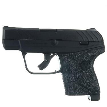 TALON Grips Ruger LCP II Grip