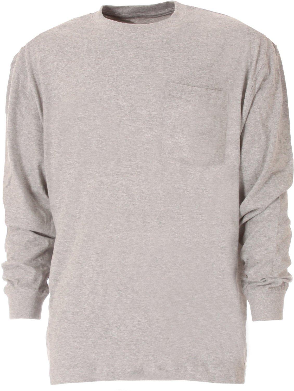 6b37e9ede251 Heavyweight Pocket T Shirts | Azərbaycan Dillər Universiteti