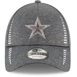 Dallas Cowboys Hats Caps Academy