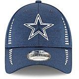 627cd3f8fe537 Men s Dallas Cowboys Speed STH 9FORTY Cap
