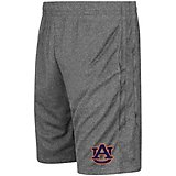 Colosseum Athletics Youth Auburn University Sidler Shorts
