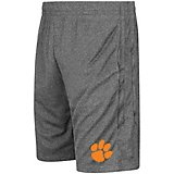 Colosseum Athletics Youth Clemson University Sidler Shorts