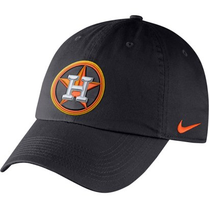 373b9cb7f34eb ... Heritage86 Dri-FIT Stadium Cap. Astros Hats. Hover Click to enlarge