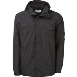 Men's Slider Jacket