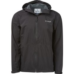 Men's Ranier Packable Jacket
