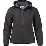 8a9b87e96762 Women s Ranier Packable Jacket