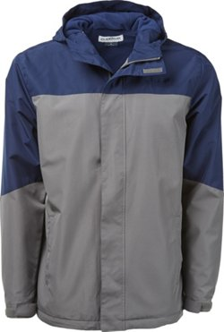 Magellan Outdoors Men's Slider Jacket