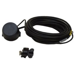 XP 9 20 T In-Hull Puck Transducer
