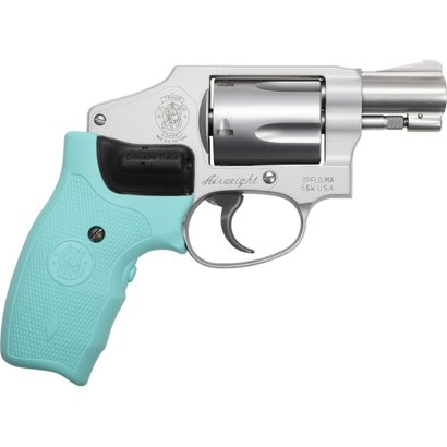 smith and wesson 38 special j frame | Amtframe org