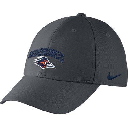 42ea9e39a8dd ... Classic99 Swoosh Flex Cap. Texas Longhorns Headwear. Hover Click to  enlarge