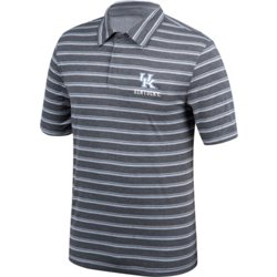 Men's University of Kentucky Phire Polo Shirt