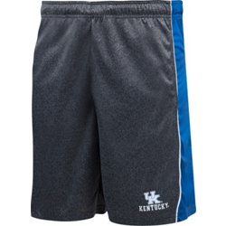 Men's University of Kentucky Break Through Shorts