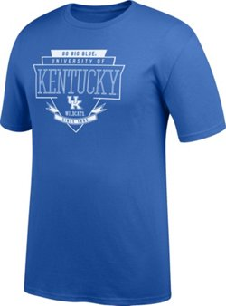 Men's University of Kentucky Choice T-shirt