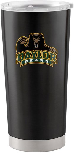 Boelter Brands Baylor University 20 oz Ultra Tumbler