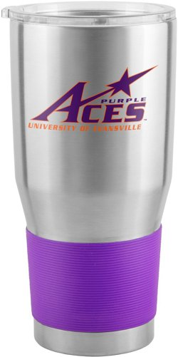 Boelter Brands University of Evansville 30 oz Ultra Tumbler