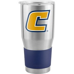 University of Tennessee at Chattanooga 30 oz Ultra Tumbler